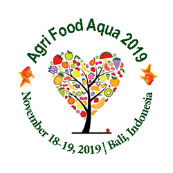2nd International Conference on Agriculture, Food and Aqua
