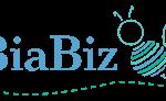 BiaBiz logo