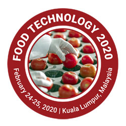 Food Technology 2020