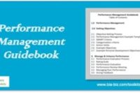 Performance Management Blog Image