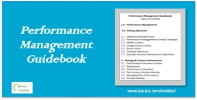 Performance Management Blog Image