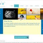 BiaBiz for start-ups