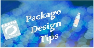 Package Design Tips