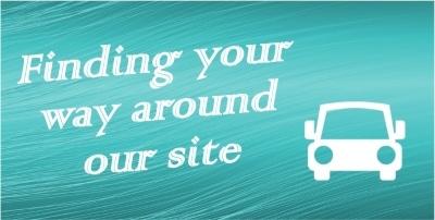 BiaBiz Site Tour