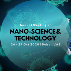 Annual Meeting on Nano - Science & Technology
