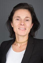 Raphaelle O'Connor