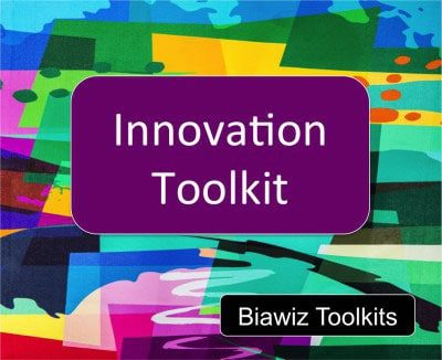 Innovation Toolkit
